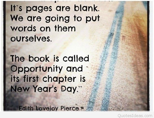 new-years-resolutions-quotes-images-1019-640x481
